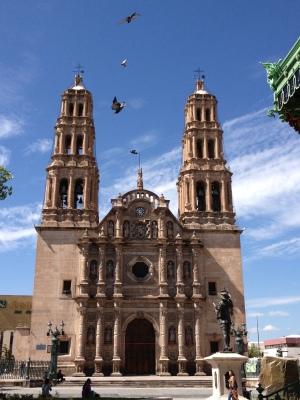 Catedral metropolitada de Chihuahua.jpg