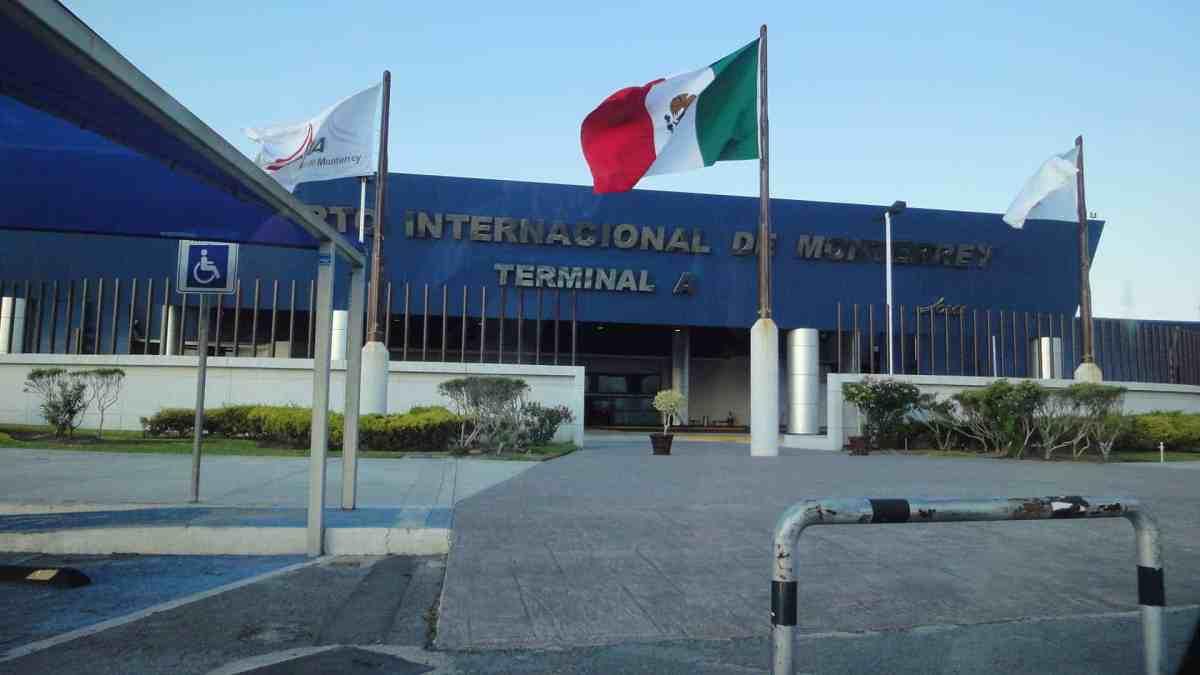 Nuevo León, nuevo hub de Delta Airlines