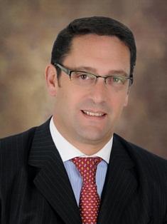 José Ma Giraldo_director general AA México