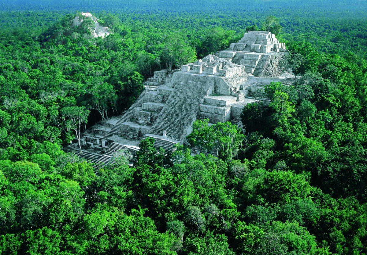 "Presentan ""Campeche: Destino de turismo de reuniones"""