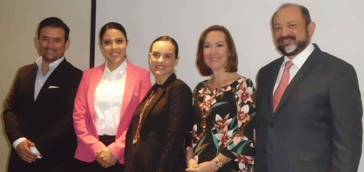 Inicia promoción turística de Quintana Roo con 400 millones de pesos; 100 mdp para campaña en EU y Canadá