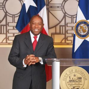 HoustonMayor