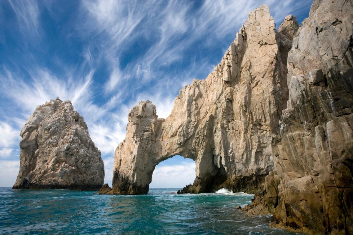 Congreso Nacional de Turismo de Reuniones 2019 tendrá como sede Los Cabos